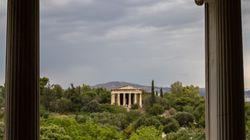 Ο ρόλος της Ομογένειας στην Ελλάδα της επόμενης