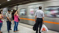 Reuters: 4 ενδιαφερόμενοι αναμένεται να καταθέσουν προσφορά για την επέκταση του μετρό της