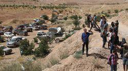 Ολοκλήρωση της ανταλλαγής αιχμαλώτων της Χεζμπολάχ και του Μετώπου Νόσρα, σύμφωνα με λιβανέζο
