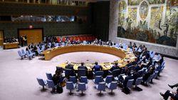 To ΣΑ του ΟΗΕ ψηφίζει για την επιβολή νέων κυρώσεων σε βάρος της Βόρειας