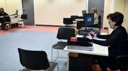 Εννέα υπάλληλοι της ΑΑΔΕ χωρίς δικαιολογημένη προέλευση περιουσιακών