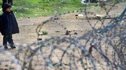 Ευρωπαϊκό Δικαστήριο: Τρεις μήνες η μέγιστη προθεσμία για τη μεταφορά αίτησης ασύλου από το ένα κράτος στο