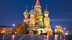 Ρωσία: Η Μόσχα θα απαντήσει σε κάθε νέα κύρωση των