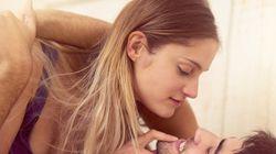 Οι περισσότερο και λιγότερο συνηθισμένοι λόγοι που οι γυναίκες κάνουν