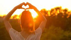 Τι σημαίνει αγαπάω τον εαυτό