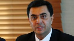 Ναμί: Η τουρκοκυπριακή πλευρά θα εξετάσει το θέμα της περίκλειστης περιοχής της Αμμοχώστου με βάση τα συμφέροντά