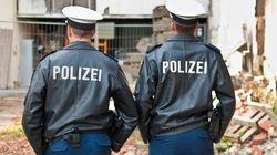 Προφυλάκιση του δράστη της επίθεσης στο Αμβούργο- δεν αποκαλύπτει τα κίνητρά
