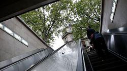 Μελετάται η επέκταση του μετρό κοντά στο πάρκο