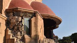 Παπαζάχος για τον σεισμό στην Κω: Θα ακολουθήσουν μετασεισμοί έως και 6