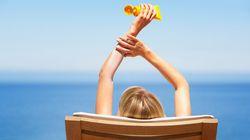 9 μύθοι και αλήθειες για το ηλιακό έγκαυμα για να ξέρετε πώς να προστατευτείτε αυτό το