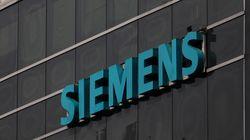 Διπλωματικός πόλεμος Γερμανίας-Τουρκίας για τις τουρμπίνες της Siemens που παραδόθηκαν στην