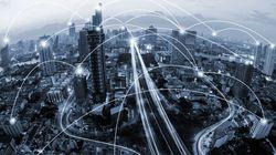 McKinsey: Το Internet of Things ετοιμάζεται να «απογειωθεί» στον τομέα των επιχειρήσεων- οι νέες