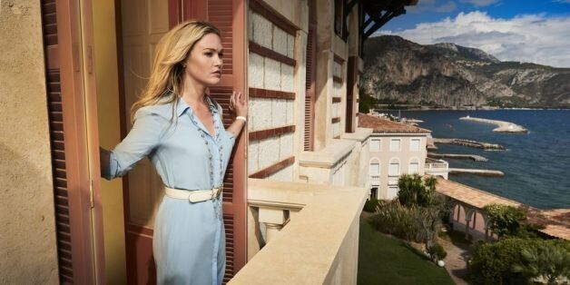 Riviera: Η σειρά που θα σε δροσίσει φέτος το