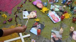 Guardian: «Επιδημία» δολοφονιών ακτιβιστών για την κλιματική αλλαγή σε όλο τον