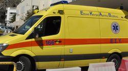 Κρήτη: Βουτιά θανάτου για νεαρή Βρετανίδα