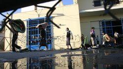 Παρατηρητήριο Ανθρωπίνων Δικαιωμάτων: Καταγραφή παιδιών ως ενηλίκων στην