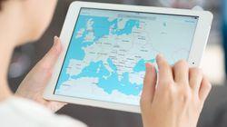 Πώς το Google Maps κυριαρχεί στην αναζήτηση της Google και πώς θα το