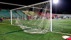 Σενεγάλη: Οκτώ νεκροί και 49 τραυματίες σε ποδοπάτημα μετά από ποδοσφαιρικό