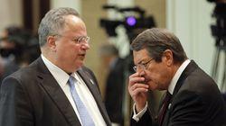 Κυπριακό: Αθήνα και Λευκωσία συντονίζονται για την «επόμενη μέρα». Στο Εθνικό Συμβούλιο ο