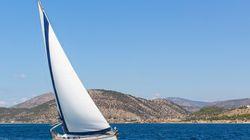 Ναυτικός Όμιλος Ελλάδος: Φιλανθρωπικό δείπνο «Captain's Dinner» στις 26