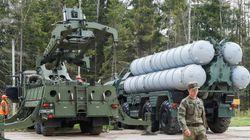 Η Τουρκία θα λάβει δάνειο από την Ρωσία για την αγορά των