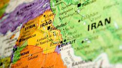 Νέα διπλωματική κρίση. Το Κουβέιτ καλεί τον πρέσβη του Ιράν να αποχωρήσει εντός 48