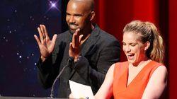 Emmys 2017: Το «Westworld» και το «SNL» σάρωσαν στις φετινές