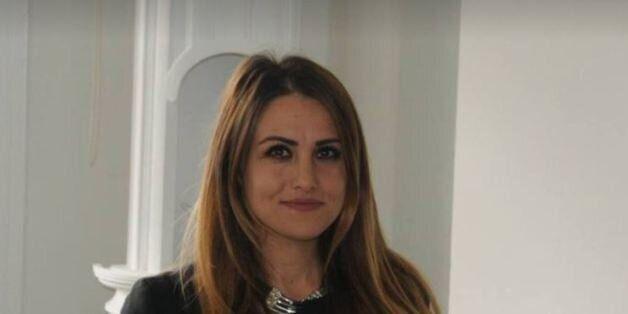 Ελεύθερη η Τουρκάλα δημοσιογράφος που είχε συλληφθεί για άρθρο της για την απόπειρα