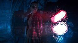 Το trailer του Stranger Things 2 έφτασε και είναι καλύτερο και από πρωινό