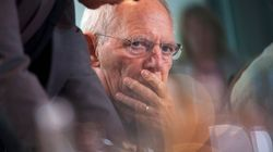 Το γερμανικό υπουργείο Οικονομικών χαιρετίζει τη διάθεση κρατικών ομολόγων της