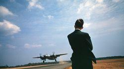 Βομβαρδιστικό αεροσκάφος του Β' Παγκοσμίου Πολέμου εντοπίστηκε στην