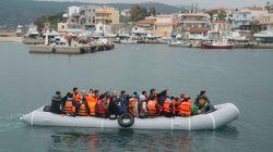 Κινητικότητα στα νησιά του βορείου Αιγαίου για το