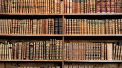 Ανακαινίζεται η βιβλιοθήκη της Ελληνικής Κοινότητας