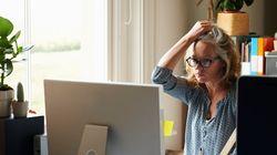 Οι γυναίκες οι πιο ευάλωτες στο διαδικτυακό