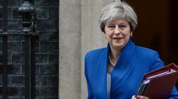 Η Βρετανία απειλεί με επιστροφή ραδιενεργών αποβλήτων στην Ευρώπη αν δεν υπάρξει συμφωνία για τα