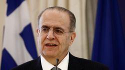 Ενοχλητικές αλλά διαχειρίσιμες οι τουρκικές προκλήσεις στην κυπριακή ΑΟΖ, δηλώνουν Κασουλίδης και