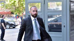 Τζανακόπουλος: Η φημολογία για έξοδο στις αγορές δεν προκλήθηκε από την κυβέρνηση - «Όχι» σε