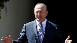 Milliyet: Νέο οδικό χάρτη για το Κυπριακό ετοιμάζουν η Τουρκία και τα