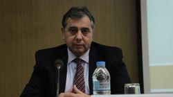 Κορκίδης: «Ο καταναλωτής δεν επιθυμεί να βγει στην αγορά τις