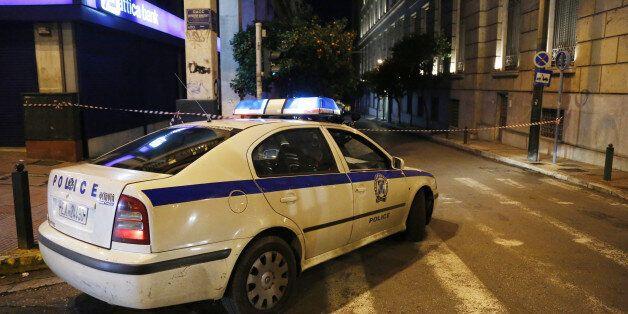 Συλλήψεις για την απαγωγή 13 παράτυπων μεταναστών στην Θεσσαλονίκη. Ζητούσαν λύτρα για την απελευθέρωσή