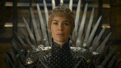 Τι μοναδικό δώρο θα κάνει τελικά ο Euron Greyjoy στην Cersei; Τρεις απόλυτα λογικές