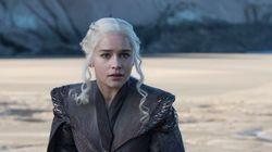 Διακοπές στο Dragonstone: Η πανέμορφη πατρίδα της Daenerys υπάρχει και είναι στην