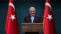 Τουρκία: Ανακοινώθηκε ο ανασχηματισμός της