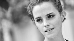 Η Emma Watson έχασε τα δαχτυλίδια της και ζητάει τη βοήθειά μας για να τα