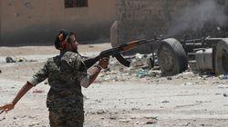 Κατά 99% ζωντανός ο επικεφαλής του Ισλαμικού Κράτους δηλώνει ανώτατος Κούρδος