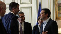 Κώστας Μπακογιάννης προς Αλέξη Τσίπρα: «Πρωθυπουργέ, σταθείτε δίπλα