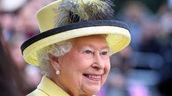 Το τραγούδι που συγκινεί τη βασίλισσα