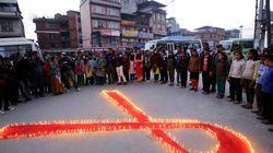 Λιγότεροι θάνατοι από AIDS με κοκτέιλ