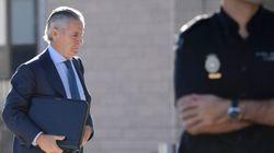 Νεκρός από σφαίρα ο Ισπανός τραπεζίτης που κατηγορούνταν για την «φούσκα των