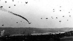 Μία ξεχασμένη μάχη στο Αιγαίο: Η Βρετανίδα ιστορικός Τζούλι Πίκμαν μιλά για αυτούς που πολέμησαν για τη